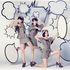 Mirai No Museum - Perfume