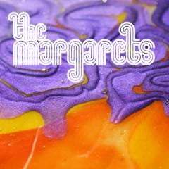Twenty Years Erased - The Margarets