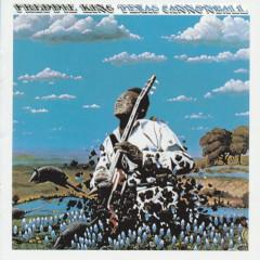 Texas Cannonball - Freddie King
