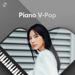 Piano V-Pop