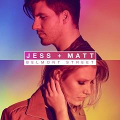 Belmont Street - Jess & Matt