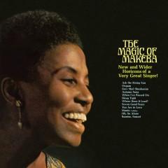 The Magic Of Makeba - Miriam Makeba