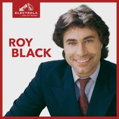 Electrola…Das ist Musik! Roy Black - Roy Black