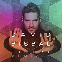 Fiebre (Remixes) - David Bisbal