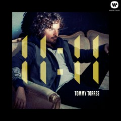 11:11 - Tommy Torres