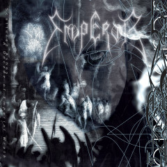 Scattered Ashes: A Decade Of Emperial Wrath - Emperor
