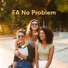 FA No Problem