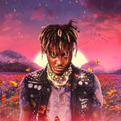 Legends Never Die - Juice Wrld