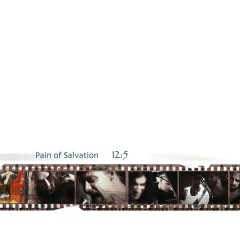 12:05 - Pain Of Salvation