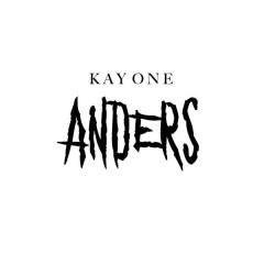 ANDERS (Singles)