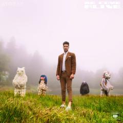 we come alive. (Side A) - ayokay