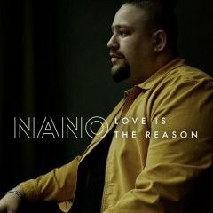 Love Is The Reason (Single)