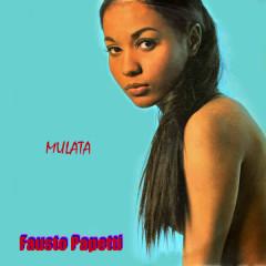 Mulata - Fausto Papetti