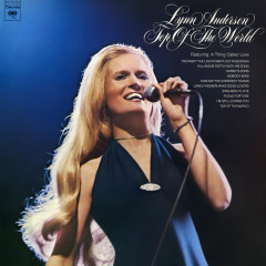 Top of the World - Lynn Anderson