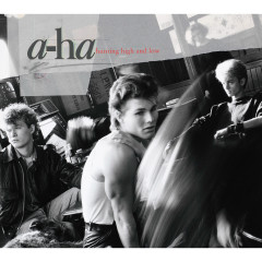 Hunting High and Low (Deluxe Edition) - A-Ha