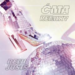 Cma (Remixy)