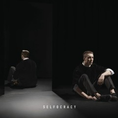 Selfocracy