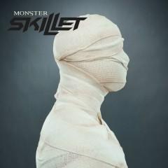 Monster - Skillet