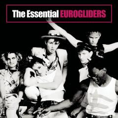 The Essential - Eurogliders