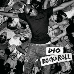 Rock & Roll - Dio