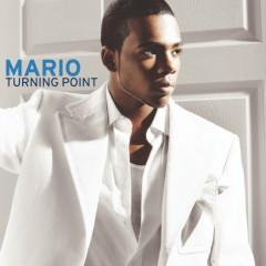 Turning Point - 마리오(Mario)