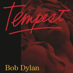 Tempest - Bob Dylan