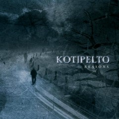 Reasons - Kotipelto