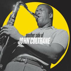Another Side Of John Coltrane - John Coltrane