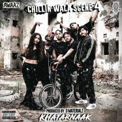 Chillin Wala Scene 4