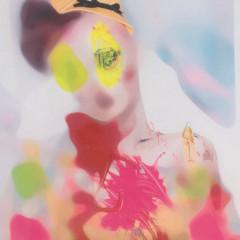Kissin Time - Marianne Faithfull