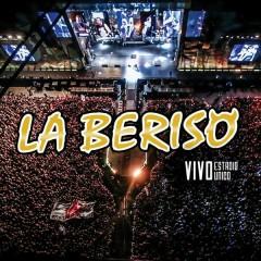 En Vivo en el Estadio Único - La Beriso