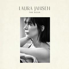 The Door - Laura Jansen