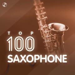Top 100 Nhạc Hòa Tấu Nhạc Cụ Saxophone Hay Nhất