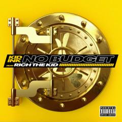 No Budget (Single)