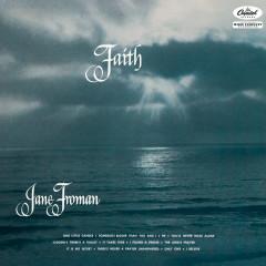 Faith - Jane Froman