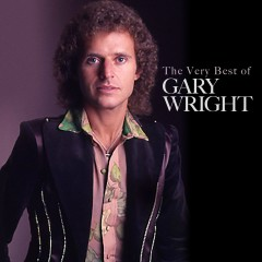 The Very Best Of Gary Wright - Gary Wright