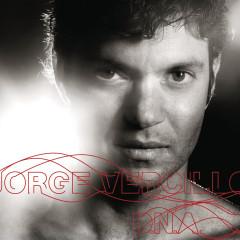 D.N.A - Jorge Vercillo