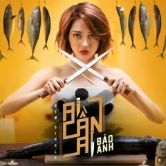 Ai Cần Ai (Single) - Bảo Anh