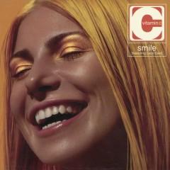 Smile - Vitamin C