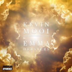 Mooi (Titelsong Van De Film 'De Club Van Lelijke Kinderen') - Kevin, Emma Heesters