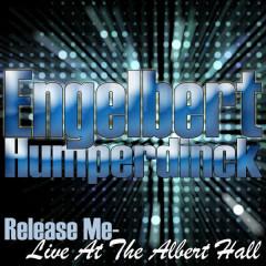 Engelbert Sings - Engelbert Humperdinck