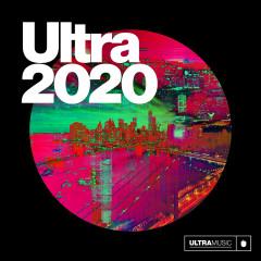 Ultra 2020
