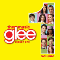 Glee: The Music, Volume 1 - Glee Cast