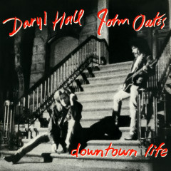 Downtown Life EP (Remixes)