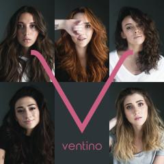 Ventino - Ventino