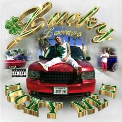 Lucky Me 2 - Lucky Luciano