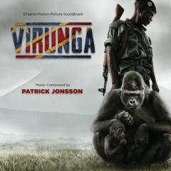 Virunga (Original Motion Picture Soundtrack) - Patrick Jonsson