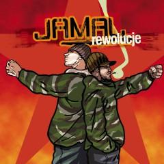Rewolucje - Jamal