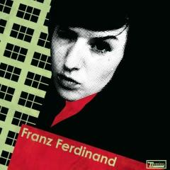 Fabulously Lazy - Franz Ferdinand