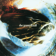 The Grassy Knoll - The Grassy Knoll